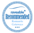 Romantic Hotels, Romantic Vacations, Romantic Getaway recommendation